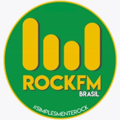 Rock FM Rio