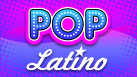 Pop Latino