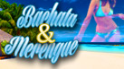 Bachata & Merengue