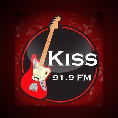 Kiss FM Rio de Janeiro
